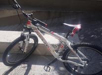 دوچرخه overlord در شیپور-عکس کوچک