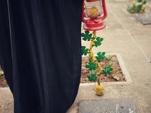 آموزش عکاسی و درآمدزایی از موبایل در شیپور