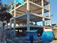 اجاره جک ساختمانی 3متری 4 متری در شیپور