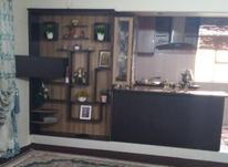 فروش آپارتمان 110 متر/تک واحدی در شیپور-عکس کوچک