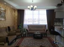 فروش آپارتمان 98 متر نهالستان در شیپور-عکس کوچک