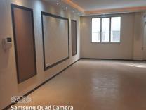 فروش آپارتمان 100 متر در گلشهر در شیپور
