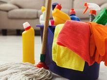 نظافت دفتر راه پله منزل با نیرو مجرب در شیپور