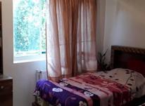 فروش آپارتمان 82 متر در شهرک راه آهن در شیپور-عکس کوچک
