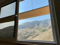 اجاره آپارتمان 125 متر در بام تهران در شیپور