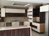 اجاره آپارتمان 160 متر در نیاوران در شیپور-عکس کوچک