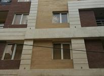 فروش آپارتمان 127 متر در بریانک در شیپور-عکس کوچک