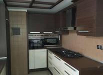 اجاره آپارتمان 167 متر در قیطریه در شیپور-عکس کوچک