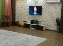 فروش آپارتمان 92 متر در قلی پور کوچه پمپ بنزین در شیپور-عکس کوچک