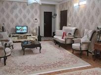 فروش آپارتمان 97 متری فوق العاده لوکس هراز زوج در شیپور-عکس کوچک