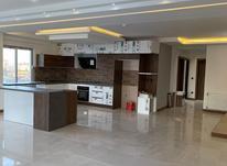 فروش آپارتمان 150 متر در تنکابن در شیپور-عکس کوچک