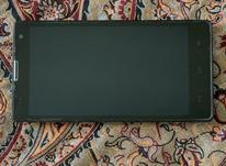 موبایل هواوی هانر 3c در شیپور-عکس کوچک