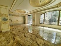 فروش آپارتمان 155 متر در پاسداران در شیپور