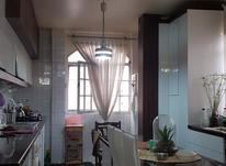 آپارتمان 68 متری سهروردی جنوبی در شیپور-عکس کوچک