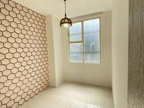 فروش آپارتمان 47 متر در اندیشه در شیپور