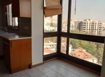 اجاره آپارتمان 212 متر در الهیه در شیپور-عکس کوچک