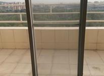 فروش آپارتمان 131 متر در ازگل در شیپور-عکس کوچک