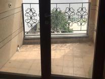 اجاره آپارتمان 244 متر در فرمانیه در شیپور
