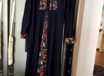 لباس مجلسی نو در شیپور-عکس کوچک