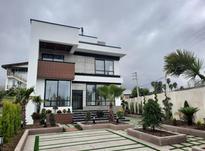 فروش ویلا با استخر 550 متری نوشهر لتینگان در شیپور-عکس کوچک