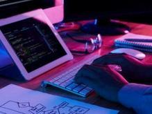 شغل اینترنتی پاره وقت در منزل برای تولید محتوا در شیپور