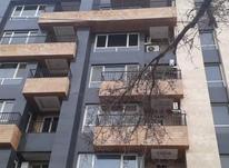 فروش آپارتمان 117 متر در گلشهر در شیپور-عکس کوچک