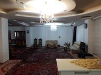 فروش آپارتمان 185 متر در رضانژاد قره باغی ها در شیپور-عکس کوچک