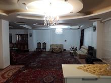 فروش آپارتمان 185 متر در رضانژاد قره باغی ها در شیپور