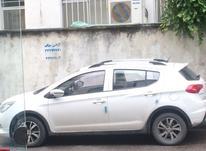 لیفان x50مدل 95 در شیپور-عکس کوچک