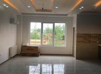 فروش آپارتمان 83 متر در آستانه اشرفیه در شیپور-عکس کوچک
