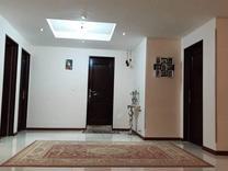 اجاره آپارتمان 110 متر در چهارصد دستگاه در شیپور