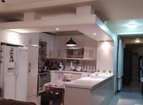 فروش آپارتمان 63 متر در عظیمیه در شیپور-عکس کوچک