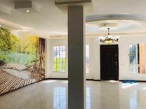 فروش ویلا دوبلکس شهرکی 340 متر در نور در شیپور