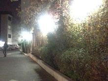 واحد 90 متری در مجتمع آپادانا حاشیه پیروزی در شیپور