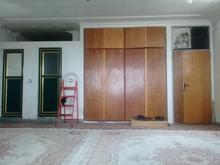 آپارتمان تخلیه شد رهن کامل در شیپور