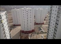 فروش آپارتمان 86 متر فاز 11 پردیس در شیپور-عکس کوچک