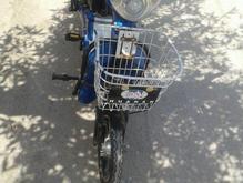 موتورشارژی تمیز ومرتب در شیپور