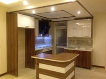 اجاره آپارتمان 75 متر در پونک در شیپور