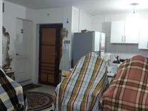 اجاره آپارتمان 70 متر در فاز 3 پرند در شیپور