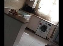 فروش آپارتمان 58 متر در سرباز در شیپور-عکس کوچک