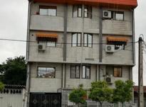فروش آپارتمان 78 متر در خیابان تهران در شیپور-عکس کوچک