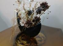 گلدان تزئینی در شیپور-عکس کوچک