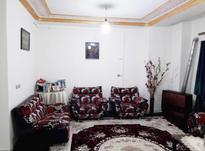 آپارتمان 107 متری فاطمیه در شیپور-عکس کوچک