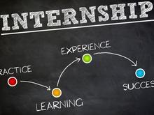 فرصت کارآموزی در شرکت مشاوره و خدمات مدیریت (شهر تهران) در شیپور