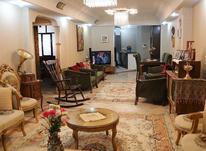 اجاره آپارتمان 106 متر در اباذر در شیپور-عکس کوچک
