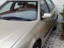 فروش سمند مدل 82 در شیپور