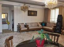 فروش آپارتمان 91 متر در جیحون در شیپور-عکس کوچک