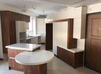 فروش آپارتمان 110 متر در نیاوران در شیپور-عکس کوچک
