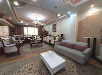آپارتمان 105 متر در پونک تک واحدی در شیپور-عکس کوچک