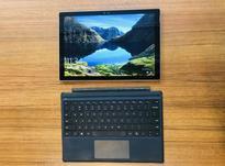 مایکروسافت سرفیس پرو 4 (surface pro 4) در شیپور-عکس کوچک